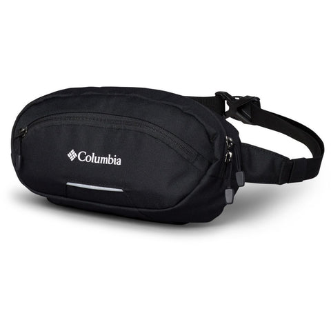 Columbia Bell Creek Waist Pack MenAlive & Dirty