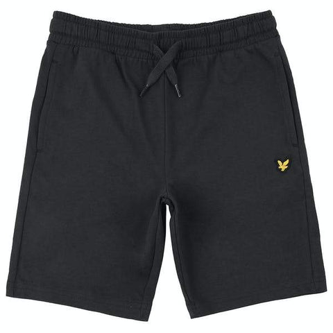 Lyle & Scott Jersey Short JuniorAlive & Dirty