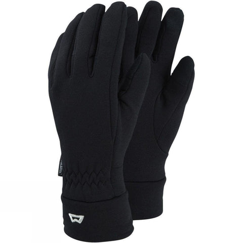 Mountain Equipment Touch Screen Glove MenAlive & Dirty
