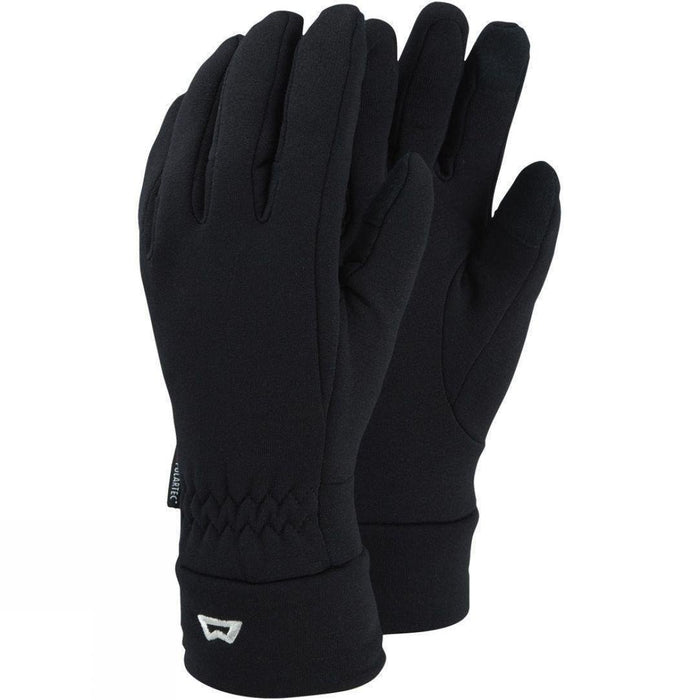 Mountain Equipment Touch Screen Gloves MenAlive & Dirty