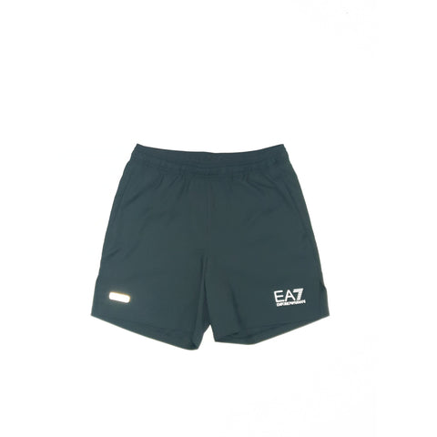 EA7 Woven Shorts MenAlive & Dirty