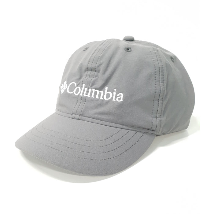 Columbia Adjustable Ball Cap JuniorAlive & Dirty