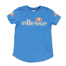 Ellesse Caspoli T-Shirt JuniorAlive & Dirty