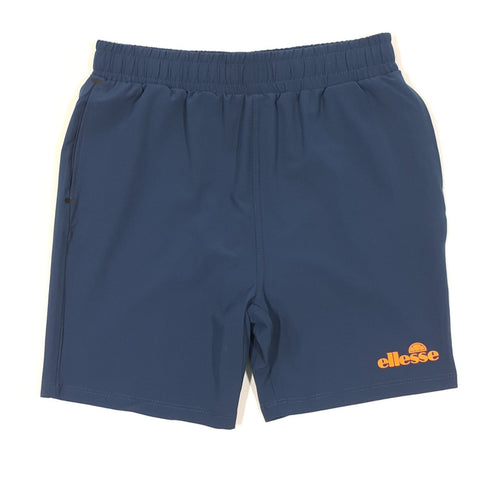 Ellesse Moscuso Short JuniorAlive & Dirty