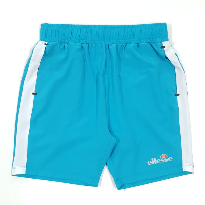 Ellesse Versano Short JuniorAlive & Dirty