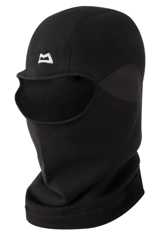 Mountain Equipment Powerstretch BalaclavaAlive & Dirty