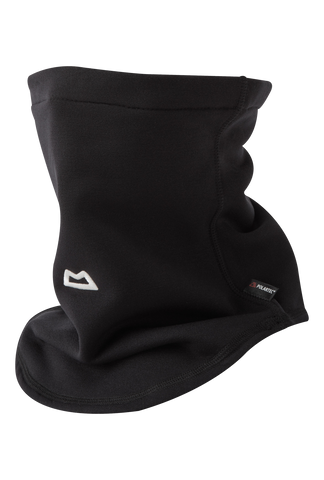 Mountain Equipment Powerstretch Neck GaiterAlive & Dirty