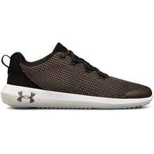 Under Armour BGS Ripple Trainers JuniorAlive & Dirty