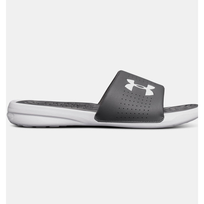 Under Armour Playmaker Slide MenAlive & Dirty
