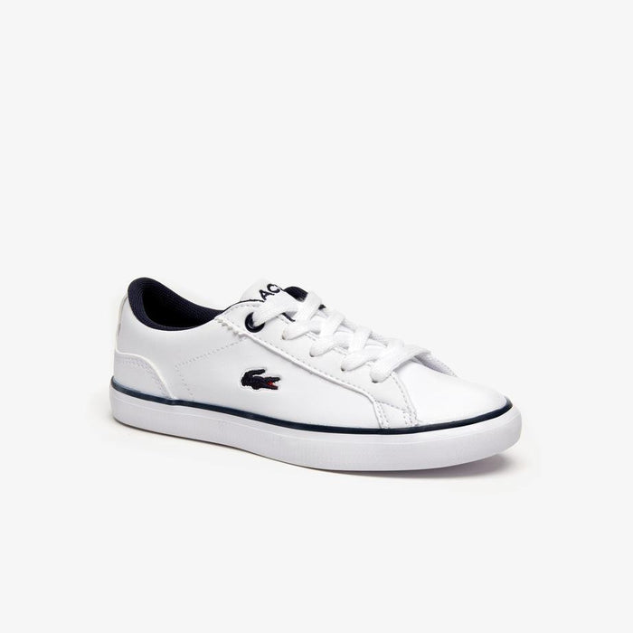 Lacoste Lerond Bl 2 Children'sAlive & Dirty