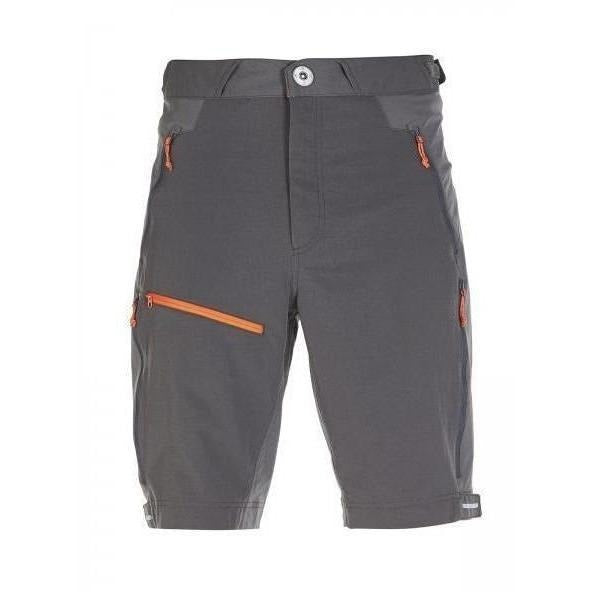 Berghaus Baggy Shorts MenAlive & Dirty