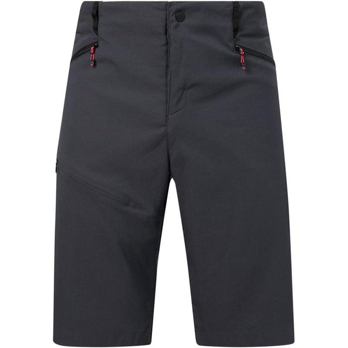 Berghaus Baggy Light Shorts MenAlive & Dirty