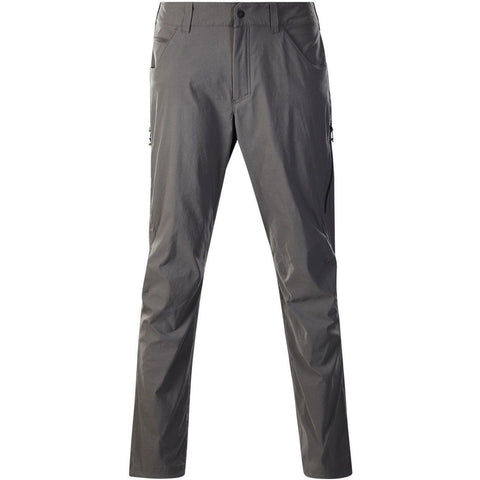 Men's Ortler 2.0 Pants - Alive & Dirty