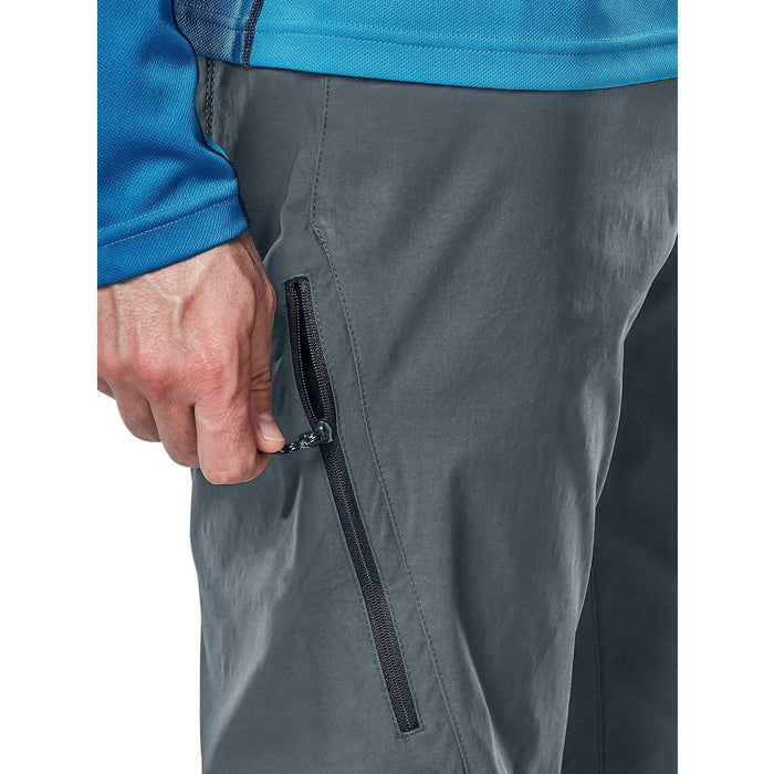 Berghaus Ortler 2.0 Pant Men'sAlive & Dirty
