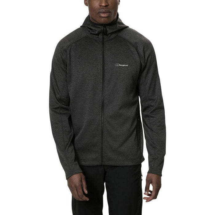 Berghaus Spitzer Jacket MenAlive & Dirty