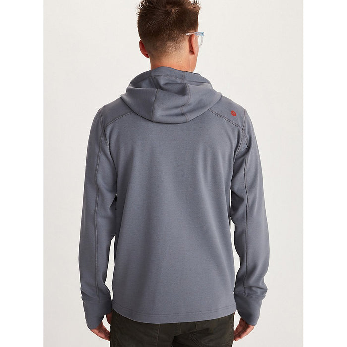 Marmot Hanging Rock Hoody MenAlive & Dirty