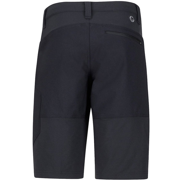 Marmot Limantour Short MenAlive & Dirty