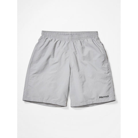 Marmot OG Short JuniorAlive & Dirty