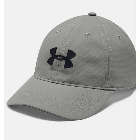 Under Armour Baseline Cap MenAlive & Dirty