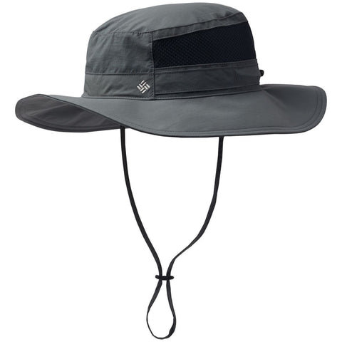 Columbia Bora Bora Bucket Hat MenAlive & Dirty