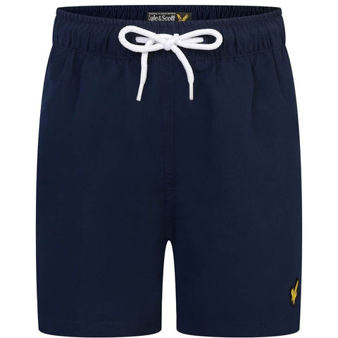 Lyle & Scott Swim Short JuniorAlive & Dirty