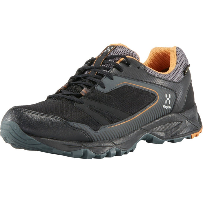 Haglofs Trail Fuse GT Men'sAlive & Dirty