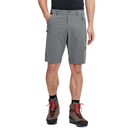 Mammut Hiking Shorts MenAlive & Dirty