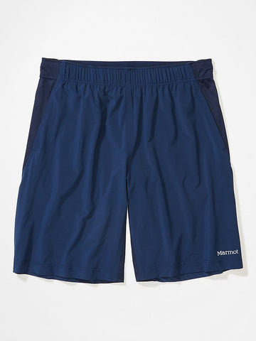 Marmot Zephyr Shorts MenAlive & Dirty