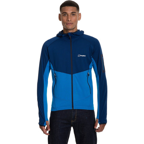 Berghaus Pravitale Light 2.0 Jacket MenAlive & Dirty