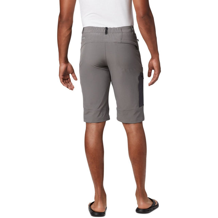 "Columbia Triple Canyon 10"" Short MenAlive & Dirty"