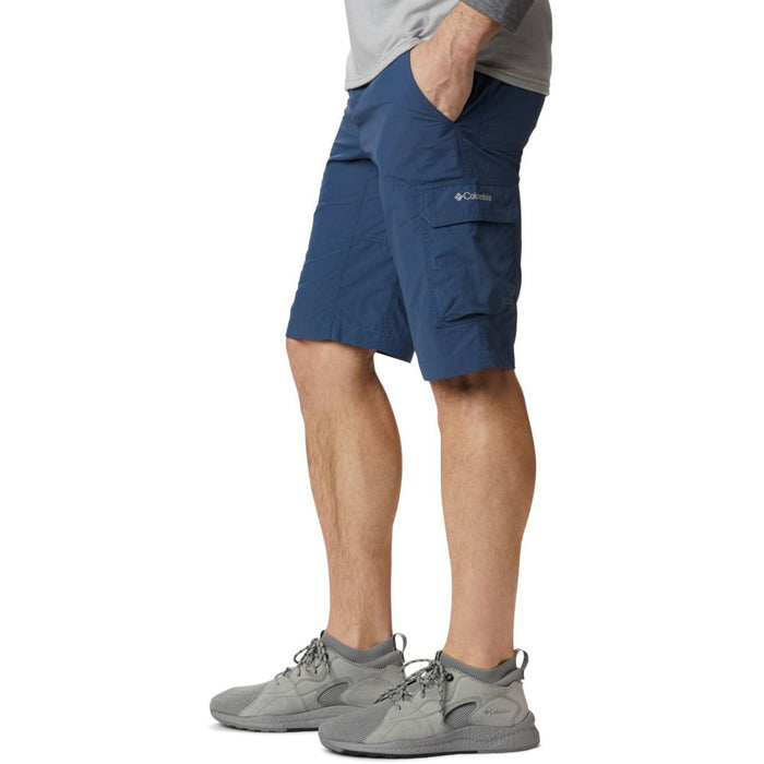 "Columbia Silver Ridge II 10"" Cargo Short MenAlive & Dirty"