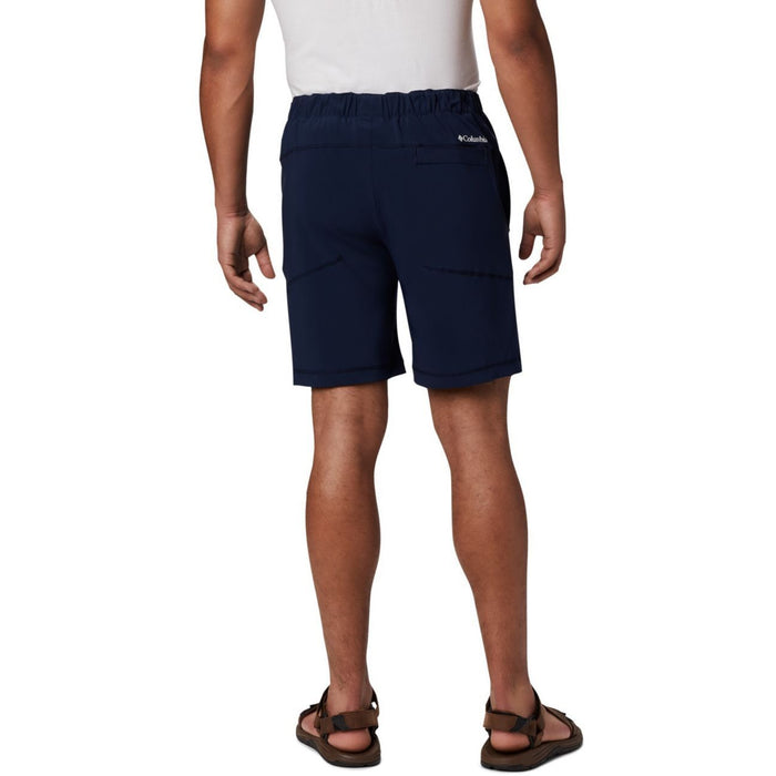 "Columbia Lodge Woven 8"" Short MenAlive & Dirty"