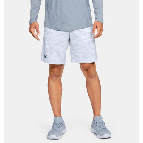 Under Armour MK1 Twist Short MenAlive & Dirty