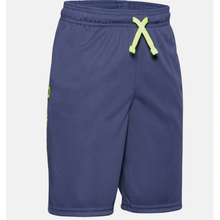 Under Armour Prototype Woodmark Short JuniorAlive & Dirty