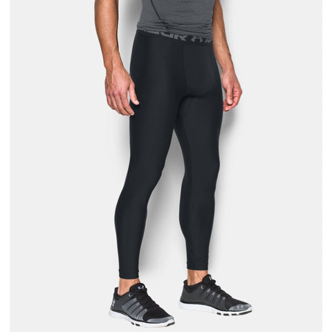 Under Armour HeatGear Armour Legging MenAlive & Dirty