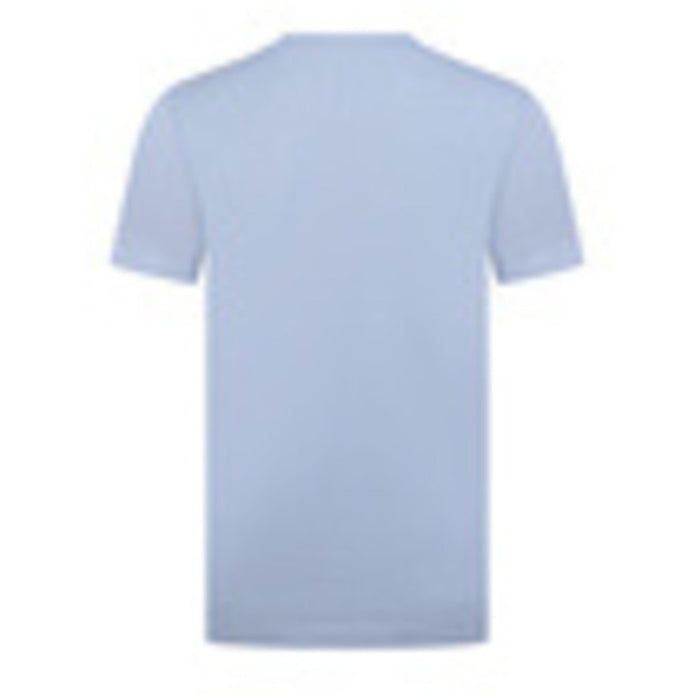 Lyle & Scott Eagle Slub T-Shirt InfantAlive & Dirty