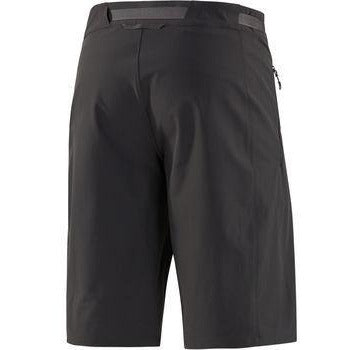 Haglofs Lizard Short MenAlive & Dirty