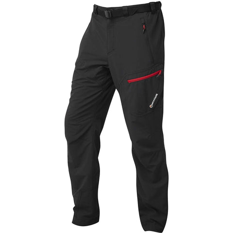 Montane Alpine Trek Pant MenAlive & Dirty