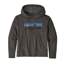 Patagonia Lightweight Graphic Hoodie JuniorAlive & Dirty
