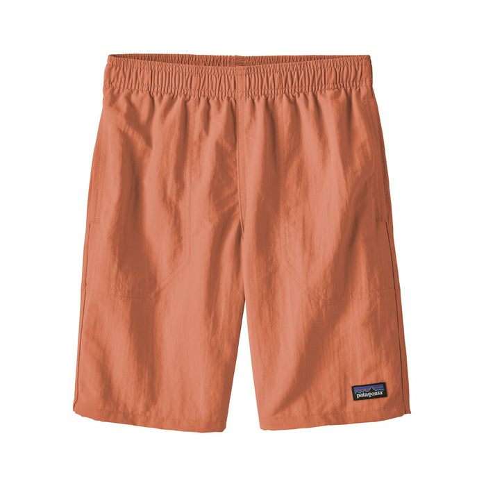 Patagonia Baggies Short JuniorAlive & Dirty