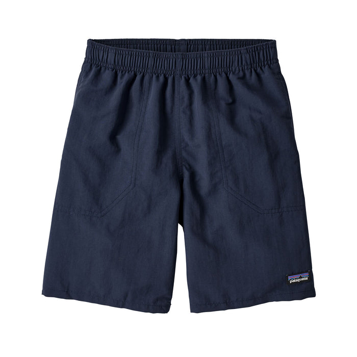 Patagonia Baggie Short JuniorAlive & Dirty