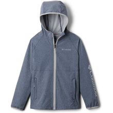 Columbia Rocky Jacket JuniorAlive & Dirty