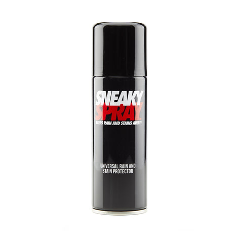 Sneaky Spray - Stain Protector and Waterproof Spray - 200mlAlive & Dirty
