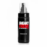 Sneaky Fresh - Shoe and Trainer DeodoriserAlive & Dirty