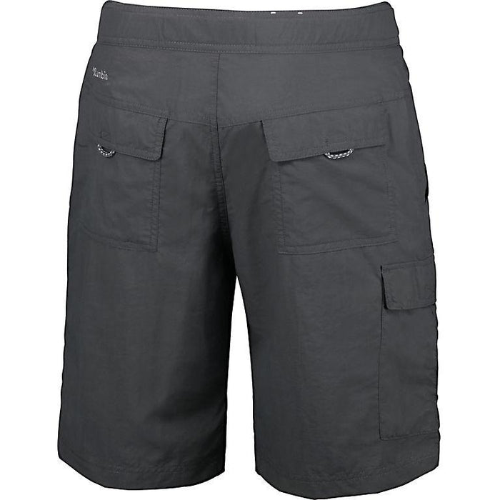 Columbia Cascades Explorer Short MenAlive & Dirty