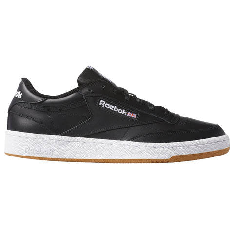 Reebok Club C 85 MenAlive & Dirty
