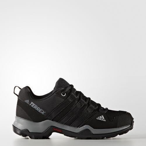 adidas Terrex AX2R JuniorAlive & Dirty