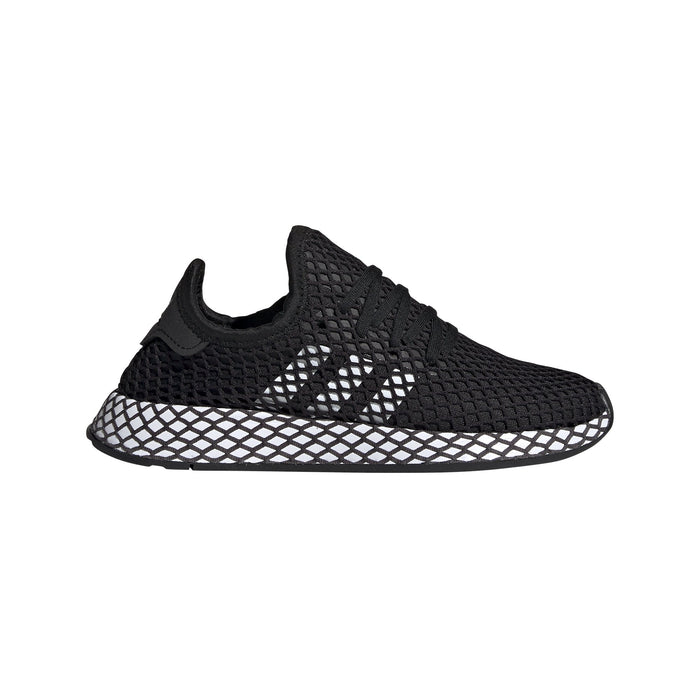 adidas Originals Deerupt Runner JuniorAlive & Dirty