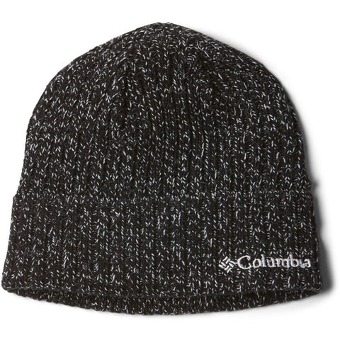 Columbia Beanie MenAlive & Dirty