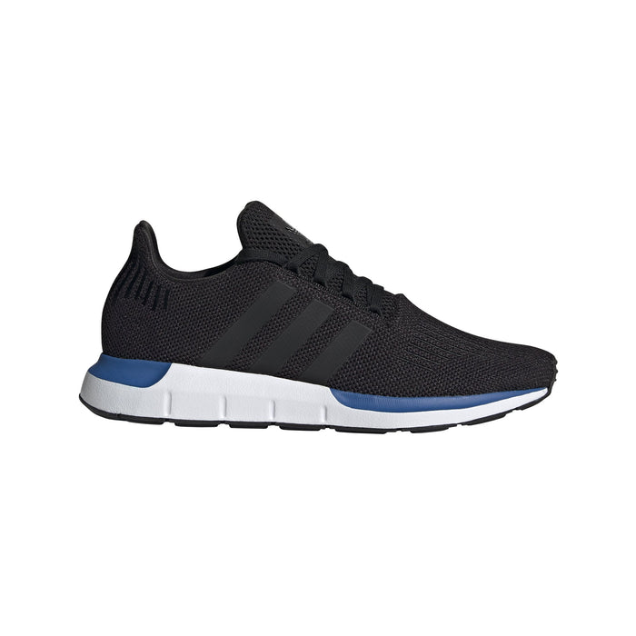 adidas Originals Swift Run MenAlive & Dirty
